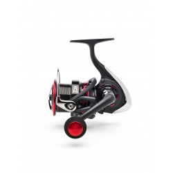 MULINELLO DAIWA TDM TEAM DAIWA MATCH