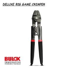 DELUXE BIG GAME CRIMPER BULOX