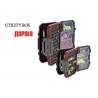 NK-RA0120021 UTILITY BOX - M