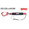 NK-RA0120016 RCD COIL LANYARD