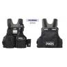 BS-017510 PX399 KG BLACK/GREY