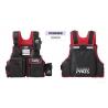 BS-014810 PX399 KR BLACK/RED