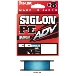 SUNLINE SIGLON PE ADV