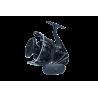 DW-21BGBLT10000H BG BLACK 10000 H