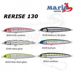 RERISE 130
