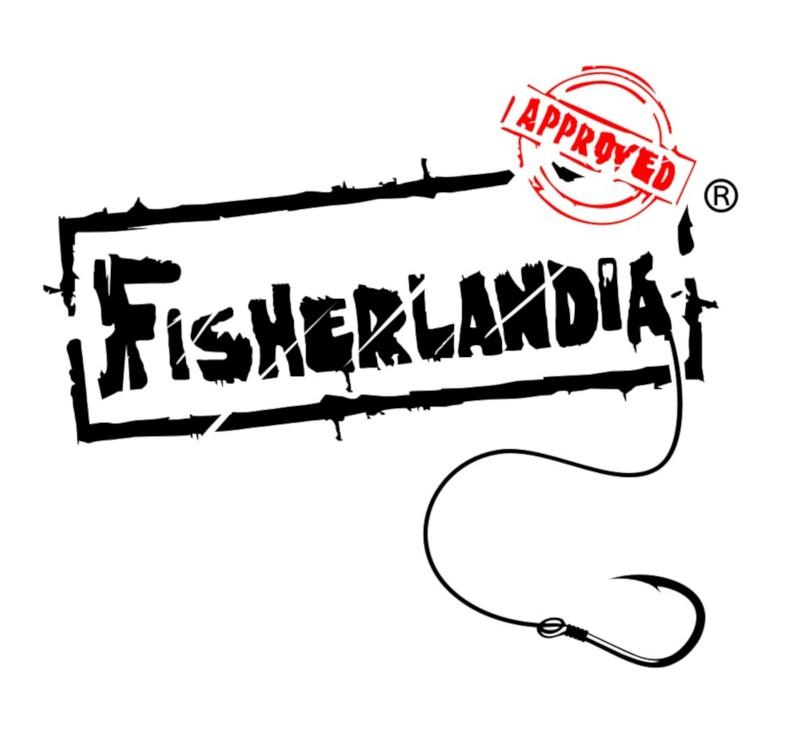 FISHERLANDIA