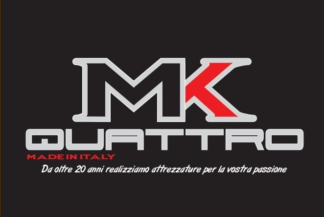 MK QUATTRO