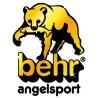BEHR ANGELSPORT