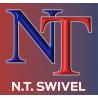 NT SWIVEL